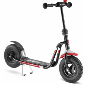 Puky R 03 L Scooter Children black